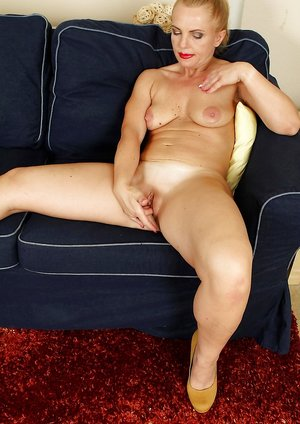 Hungarian Mature Pictures