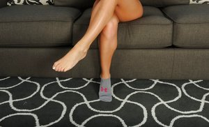 Socks Mature Pictures