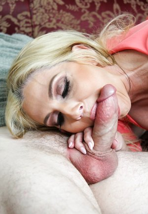 Cock Suck Mature Pictures
