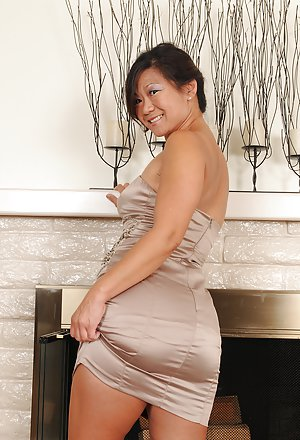 Asian Mature Pictures