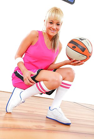 Sports Mature Pictures