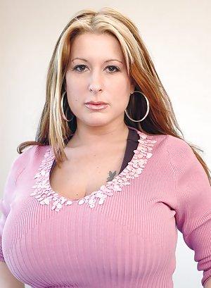 Big Tits Mature Pictures