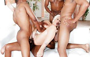 Rough Sex Mature Pictures