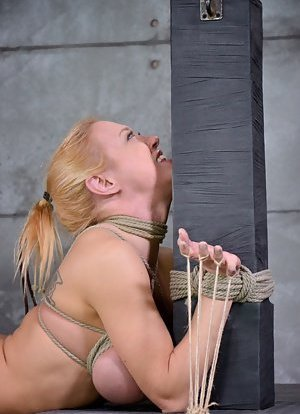 Forced Mature Sex Pictures