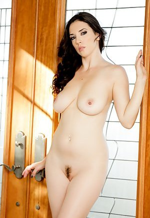 Trimmed Mature Pussy Pictures