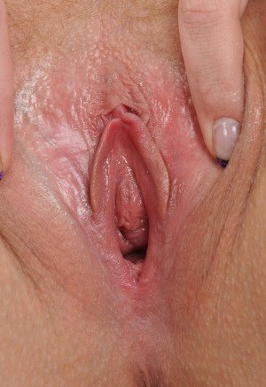 Closeup Mature Pussy Pictures