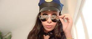 Mature Cop Pictures