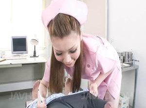 Mature Nurse Pictures